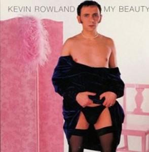 kevinrowland2